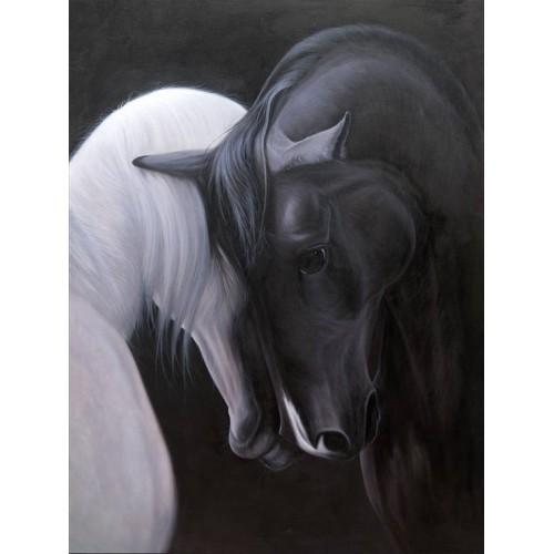 HORSE LOVE II