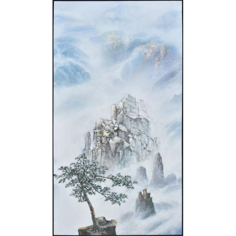 Nature / Landscape