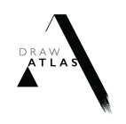 Draw Atlas